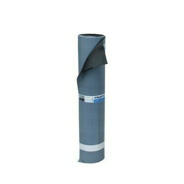 Samolepiaci SBS modifikovaný asfaltovaný pás GLASTEK 30 STICKER PLUS (10 m2 v rolke) -20°C