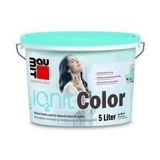 Farba maliarska interiérová Baumit IonitColor Bianca 5 l