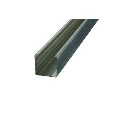 Oceľový profil CW 100 mm/3 bm