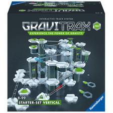 GraviTrax pre Štartovací set