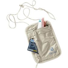 Peňaženka Security Wallet I
