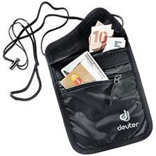 Peňaženka Security Wallet II