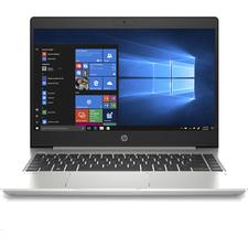 ProBook HP 440 G7 i5-10210U 8G 512GB W10