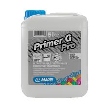 Penetračný náter MAPEI Primer G Pro, 5 l