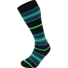 Funkčné ponožky Lorpen Ski-Snowboard Merino 2-Pack