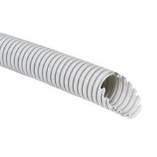 Rúrka ohybná PVC, MONOFLEX 320 N pr. 20mm 10m