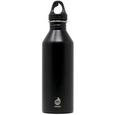 Fľaša Mizu M8