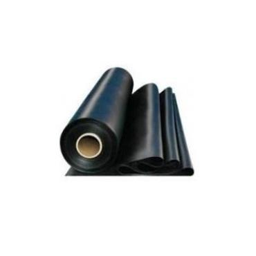 Zemná hydroizolačná PVC-P fólia BNK-FOL/T, hr.1,0 mm, š.1,7 m (42,5 m2 v rolke)