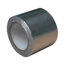 ALU samolepiaca páska 10M x 48 mm