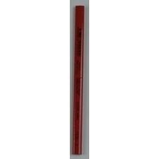 Tesárska ceruzka K-I-N 1536/3, kamenárska
