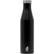 Fľaša Mizu S6