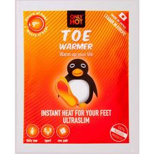 Ohrievač prstov Only Hot Toe Warmer
