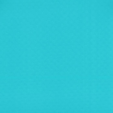 Bazénová protišmyková PVC-P fólia ALKORPLAN 2000 tyrkysová, hr.1,8 mm, 1,65x12,6m (20,79m2)