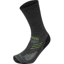 Funkčné ponožky Lorpen Men's Light Hiker