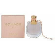 Chloé Nomade Dámska parfumovaná voda