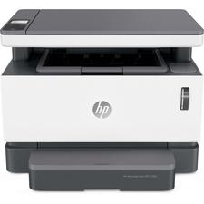Tlačiareň HP Neverstop 1200n