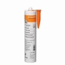 Škárovacie lepidlo FERMACELL, 310 ml