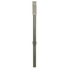 Plochý sekáč Bosch Rtec Sharp Long Life 400 mm (1ks/obj)