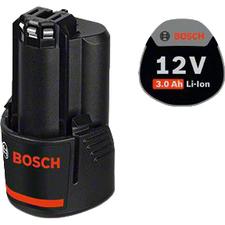 Akumulátor GBA 12 V 3,0 Ah