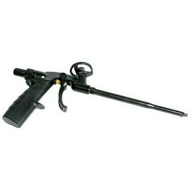 Teflonová pištoľ na PU penu