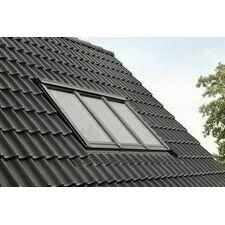 Strešné okno STUDIO VELUX GGLS WK06 206650LE