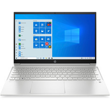Notebook HP 15-eg0700nc i5-11357G7 8GB 512GB W10