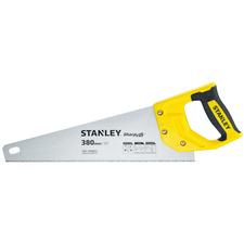 Píla na drevo Stanley OPP SharpCut 380 mm 7 TPI