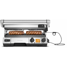 Smart gril SGR840BSS4EEU1