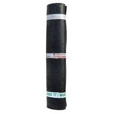 Modifikovaný asfaltový pás ELASTEK 50 GARDEN modrozelený (5,4m2 v rolke) -25°C