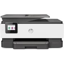 Tlačiareň HP Officejet 8023