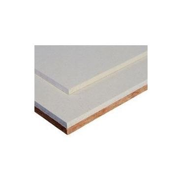 Sadrovláknitý podlahový prvok FERMACELL E20 (2E31) (1500x500x30) mm