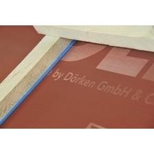 Páska pod kontralaty DELTA®-SB 60 (šírka 60 mm, dĺžka 30 m)