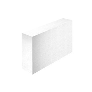Tvárnica pre obmurovky YTONG Klasik (75x249x599 mm) hladká