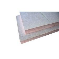 Kontaktná fasádna doska KOOLTHERM K5 20 mm