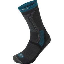 Funkčné ponožky Lorpen Ms Heavy Trekker