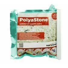 Topstone PolyaStone Spojivo, 1,25 kg