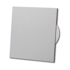 Panel plexi sivý AV DRIM
