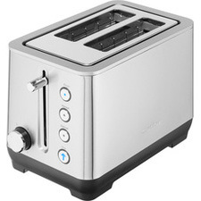 Toaster TS 4013