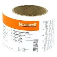 Sklotextilná páska FERMACELL šírky 70 mm, dĺžky 50 m