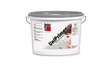 Penetrácia podkladu Baumit UniPrimer, 25 kg