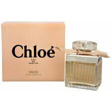 Chloé Dámska parfumovaná voda