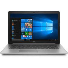 Notebook HP 470 G7 17,3 i5-10210U 8G 512G DVD W10