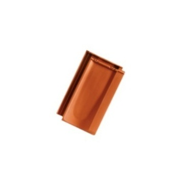 TONDACH BOLERO základná škridla terakota