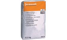 Voštinový zásyp 1-4 mm FERMACELL, 22,5kg
