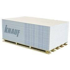 Sadrokartónová doska KNAUF A13 GKB hr. 12,5 mm (1200x2000 mm)