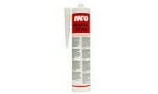 Lepidlo na šindle IKO Plastal Stick, 310 ml