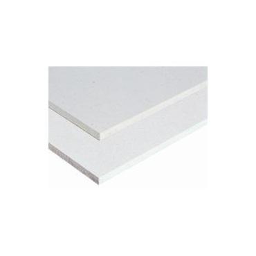 Sadrovláknitý podlahový prvok FERMACELL E20 (1500x500x20) mm