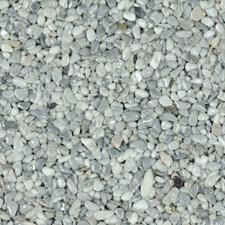 Topstone mramorový kamienok Bardiglio, frakcia 4-7mm, 25kg