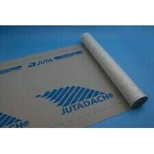 Difúzna priepustná fólia JUTADACH 150g/m2 PLUS (1,5x50m/75m2)