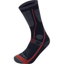 Funkčné ponožky Lorpen All Season Trekker